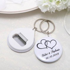 Keychain Favors